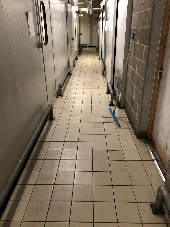 Notre société de nettoyage à Castelnau-d'Estrétefonds
