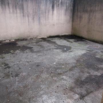 Entreprise de nettoyage à Rangueil