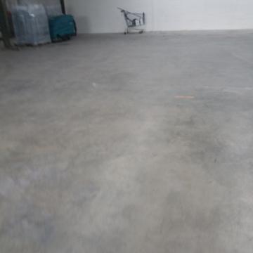 Entreprise de nettoyage à Portet