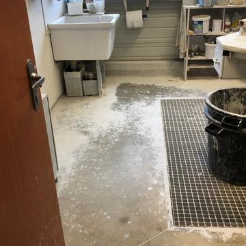 Entreprise de nettoyage à Toulouse