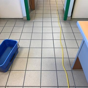 Entreprise de nettoyage à Bressols