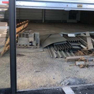 Entreprise de nettoyage à Villeneuve-sur-Lot