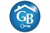 Groupe Barthas Immobilier